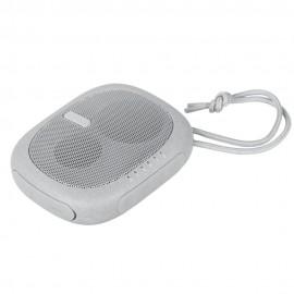 Bluetooth колонка c внешним аккумулятором GF1634 G-1634