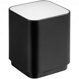 Bluetooth колонка GF12103 G-12103