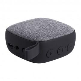 Bluetooth колонка GF7557 G-7557