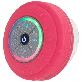 Bluetooth колонка GF7655 G-7655
