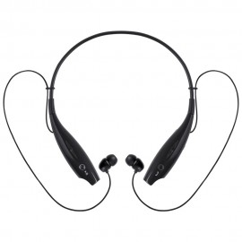 Bluetooth наушники GF2899 G-2899