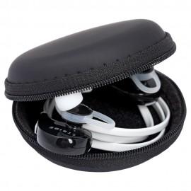 Bluetooth наушники GF3596 G-3596