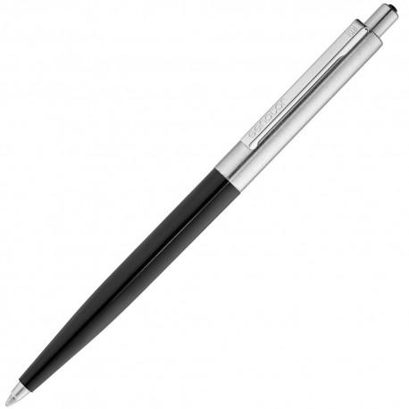 Ручка GF1211 G-1211