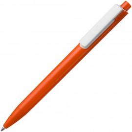 Ручка GF15901 G-15901