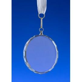 Медаль GF6003