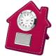 Часы HG3170 H-5069