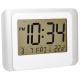 Часы HG2877 H-14508