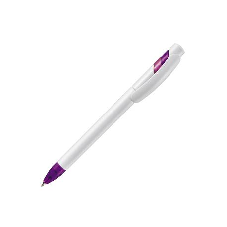 Ручка шариковая MANDI