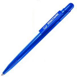 Ручка HG2634