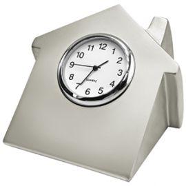 Часы HG3175