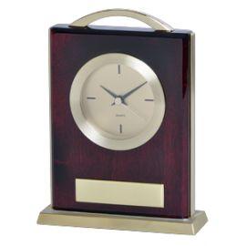 Часы HG3181