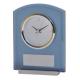 Часы HG3183 H-13119