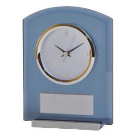 Часы HG3183