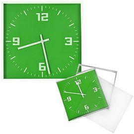 Часы HG3164