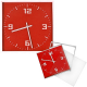 Часы HG3164 H-3619