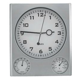 Часы HG3165 H-3602