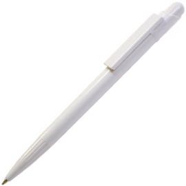 Ручка HG2664