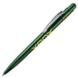 Ручка HG2675