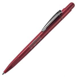 Ручка HG2675 H-12800