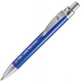 Ручка HG2677