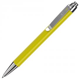 Ручка HG2685