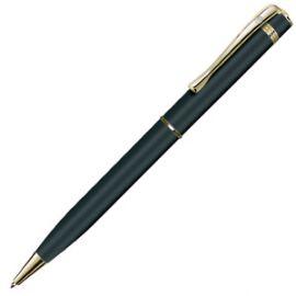 Ручка шариковая ADVISOR