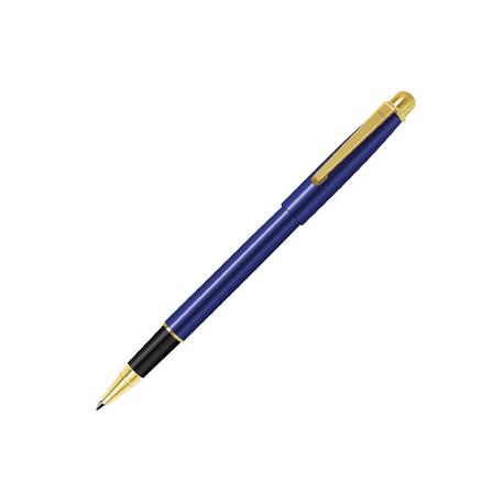 Ручка-роллер DELTA NEW