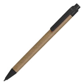 Ручка шариковая GREEN TOUCH