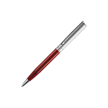 Ручка HG2713