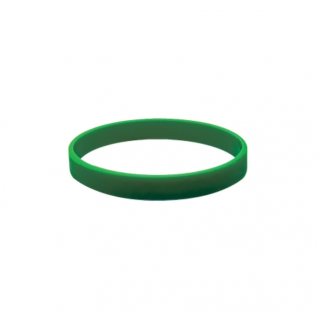 Браслет для термокружки HG3043 H-22105