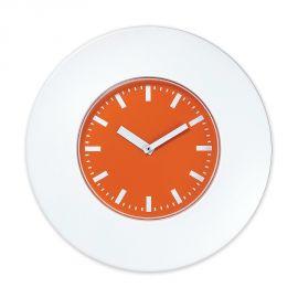 Часы HG3167