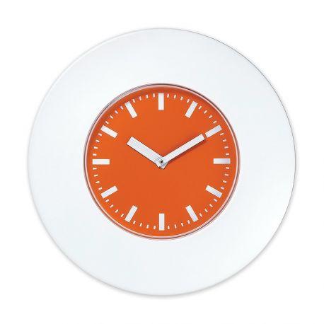 Часы HG3167 H-22005