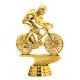 Велоспорт м.