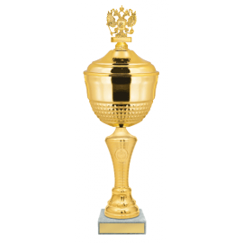 Кубок K1682