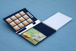 Дизайн-блокноты