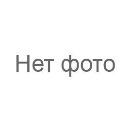 Пазл SU1330