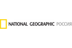 Наградион и «National Geographic Россия»